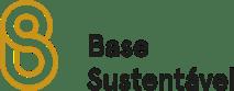 Base Sustentável